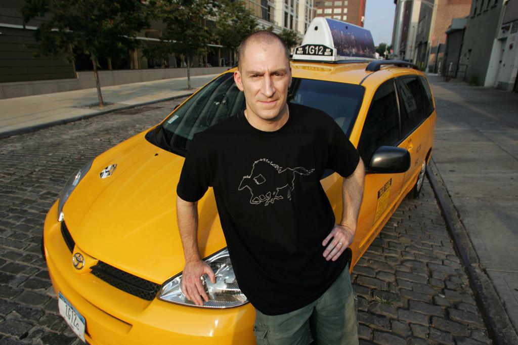 http://www.discovery.com/tv-shows/cash-cab/