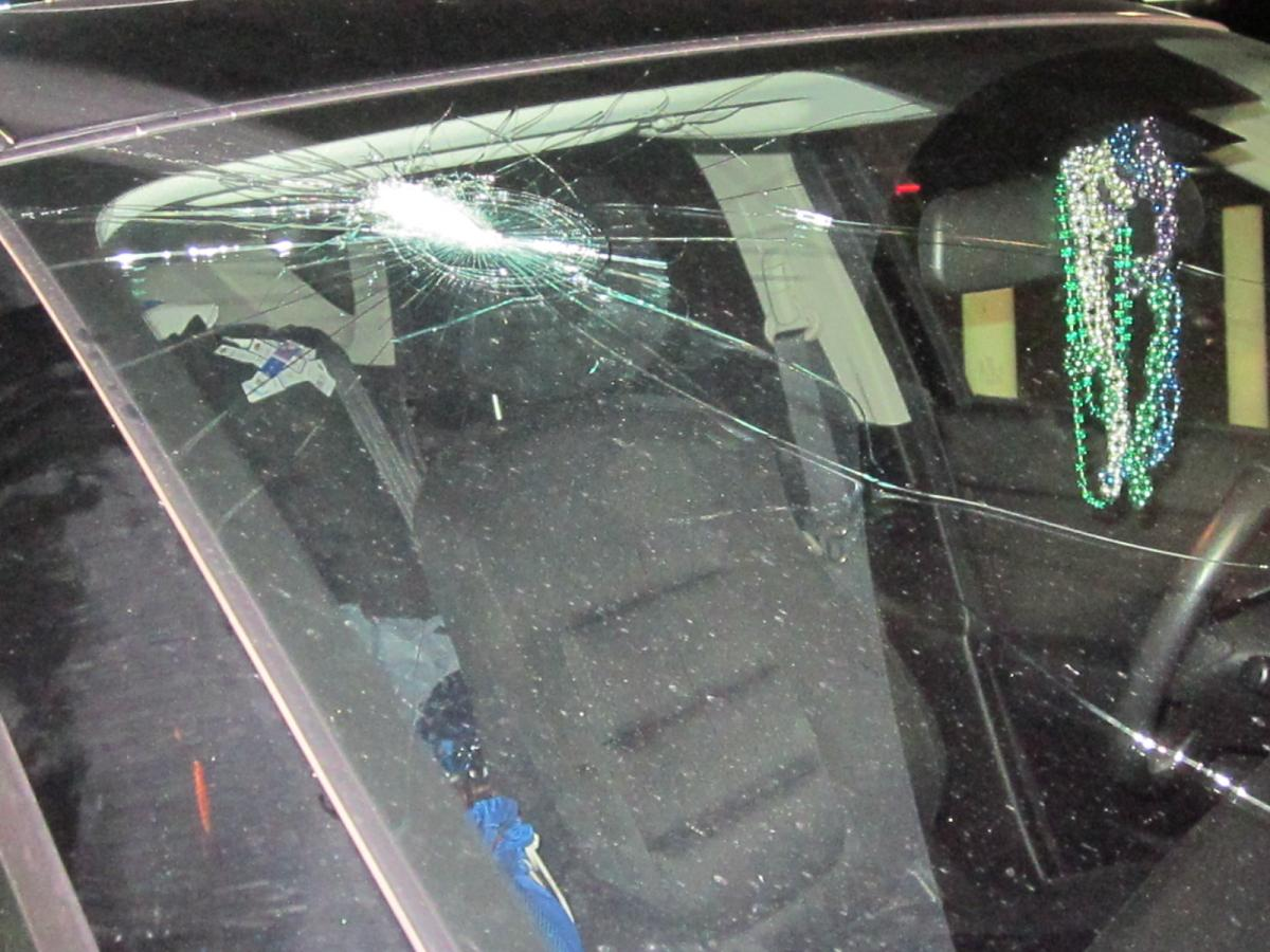 http://www.austintexas.gov/news/rock-throwing-statement-and-new-incidents