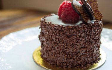 10 Austin Dessert Places You Absolutely Must Try