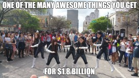 1.8 Billion