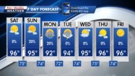 7_day_forecast_300_6_18