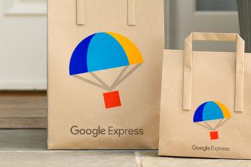 https://www.google.com/express/u/0/