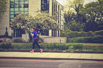 https://www.pexels.com/photo/woman-jogger-jogging-sport-3114/