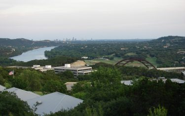 Austin Suburbs Ranked Tops In Texas for Raising Families
