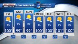 7_day_forecast_300_7_15