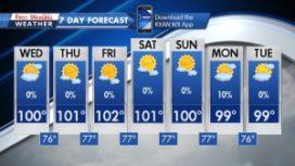 7_day_forecast_300_7_20