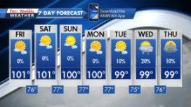 7_day_forecast_300_7_22
