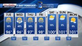 7_day_forecast_300_7_26