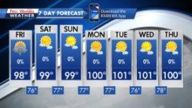 7_day_forecast_300_7_29