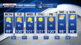 7_day_forecast_300_8_1