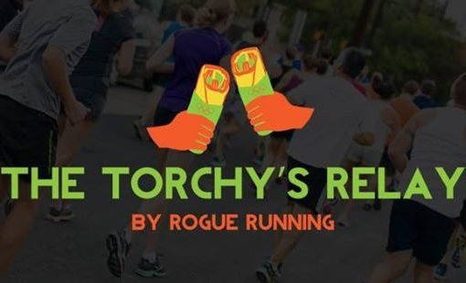The Torchy's Relay