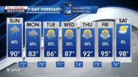 7_day_forecast_300_8_14