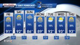 7_day_forecast_300_8_19
