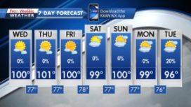 7_day_forecast_300_8_2