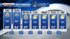 7_day_forecast_300_8_21