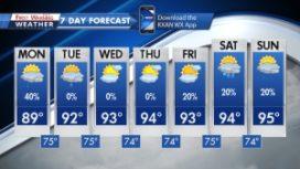 7_day_forecast_300_8_22