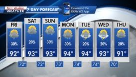 7_day_forecast_300_8_25