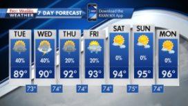 7_day_forecast_300_8_29