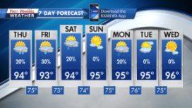 7_day_forecast_300_9_01