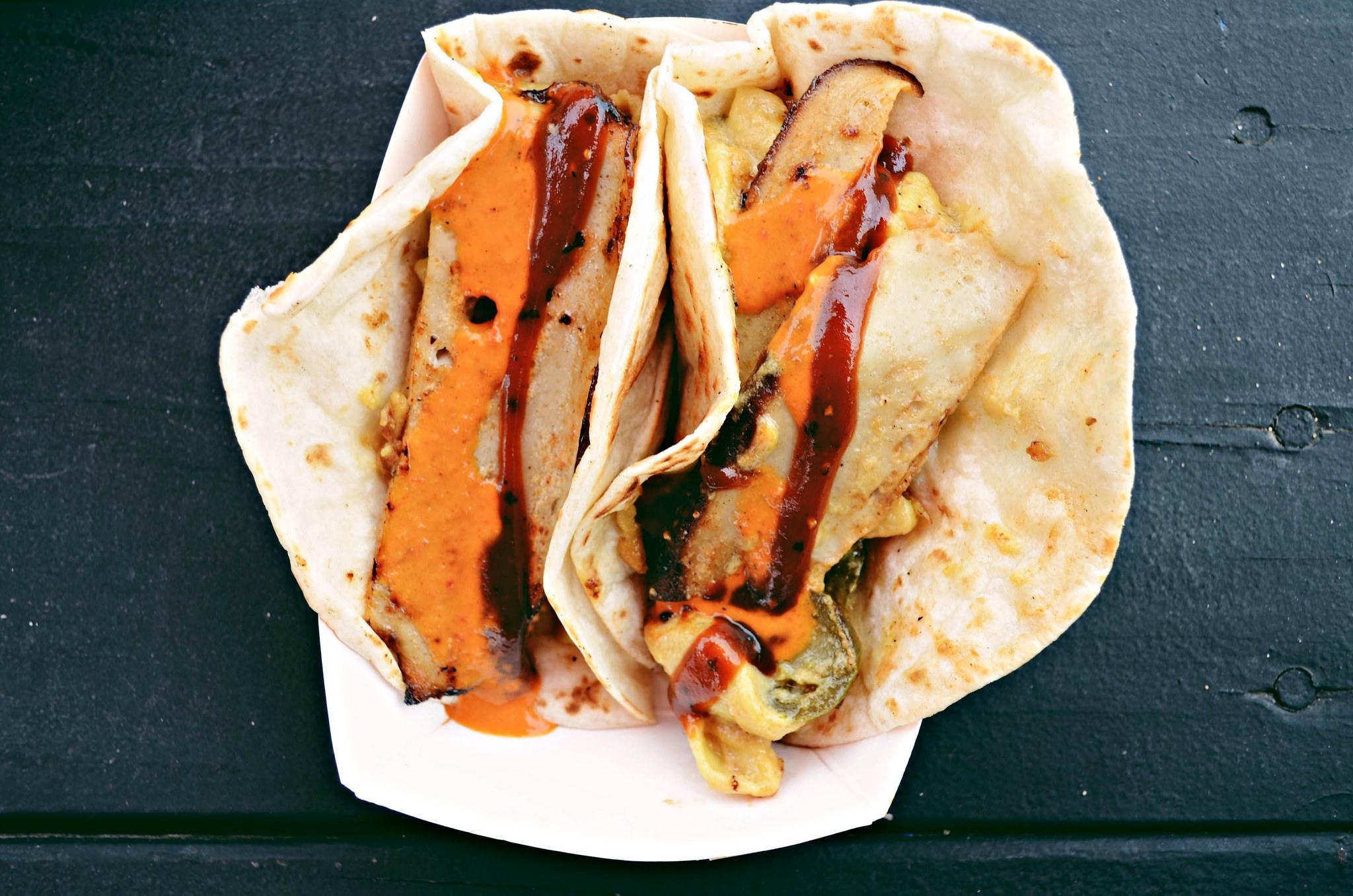 taco torchy's delicious secret menu tacos food austin democrat