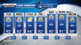 7_day_forecast_300_9_13