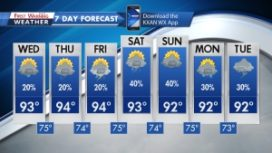 7_day_forecast_300_9_14