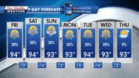 7_day_forecast_300_9_15