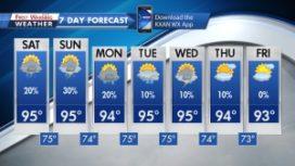 7_day_forecast_300_9_16
