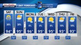 7_day_forecast_300_9_16_17