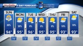 7_day_forecast_300_9_18