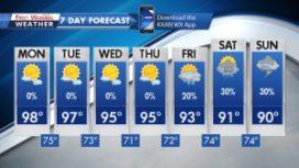 7_day_forecast_300_9_19