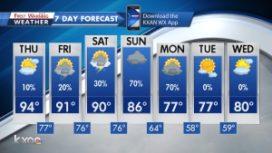 7_day_forecast_300_9_22