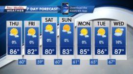 7_day_forecast_300_9_28