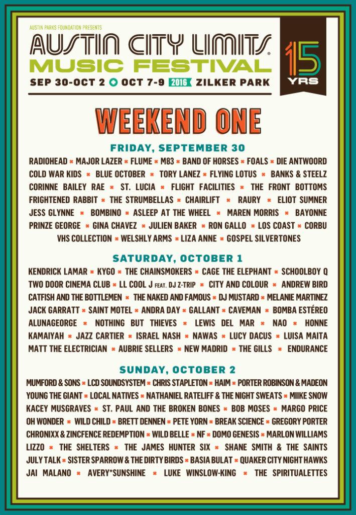 ACL16-Lineup-By-Day-W1920