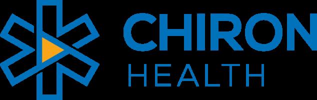 chiron-health-logo