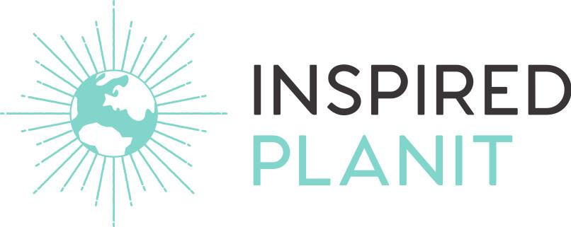 inspiredplanit_logo_horiz_cmyk