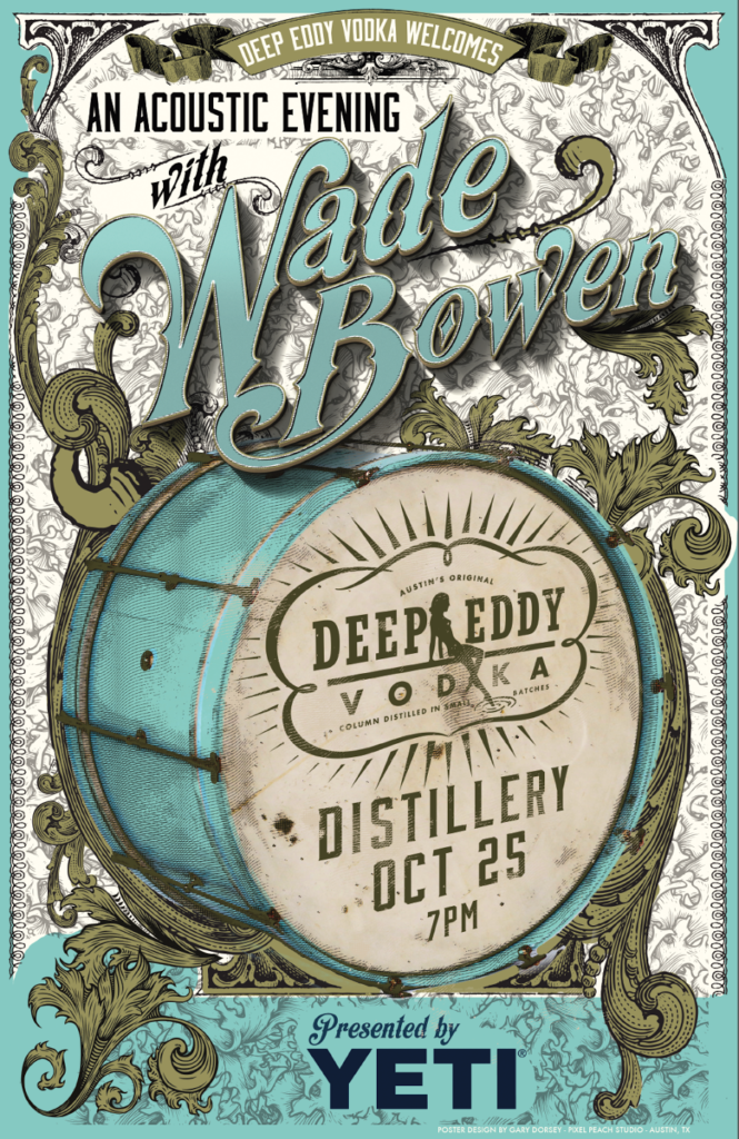 wade-bowen-deep-eddy-poster