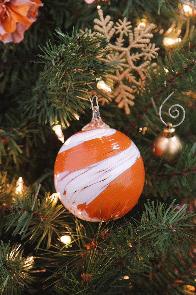 http://www.universitycoop.com/glass-eye-studio/burnt-orange-swirl-glass-ornament-422985