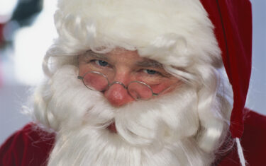 Where to Find Santa in Austin This Holiday Season
