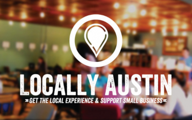 Locally Austin Makes Shopping ATX Small Businesses Ridiculously Easy