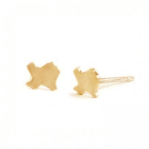 gold_stud_earrings_large_1