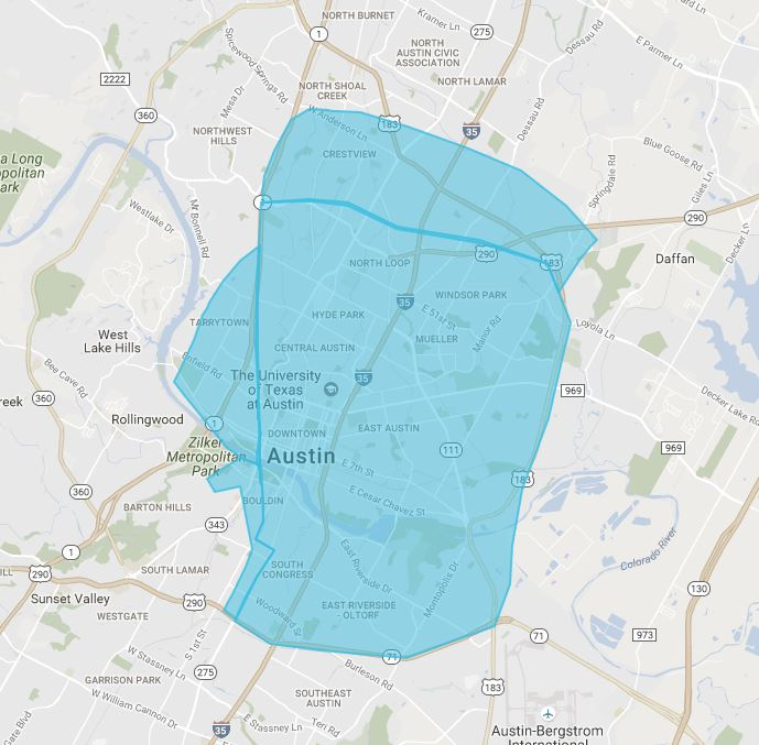 austin-gopuff-map