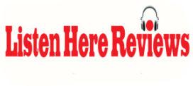 listen-here-reviews-1-300x135