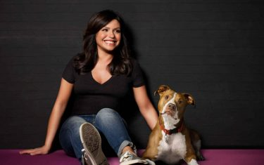 Rachael Ray Donates A Whopping $10K to Austin Pets Alive! Thanks To Brooklyn Decker