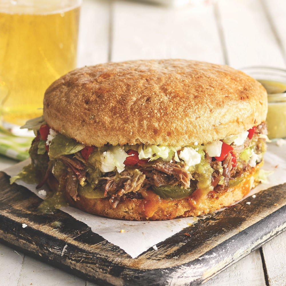 schlotskys-austin-rancher-sandwich
