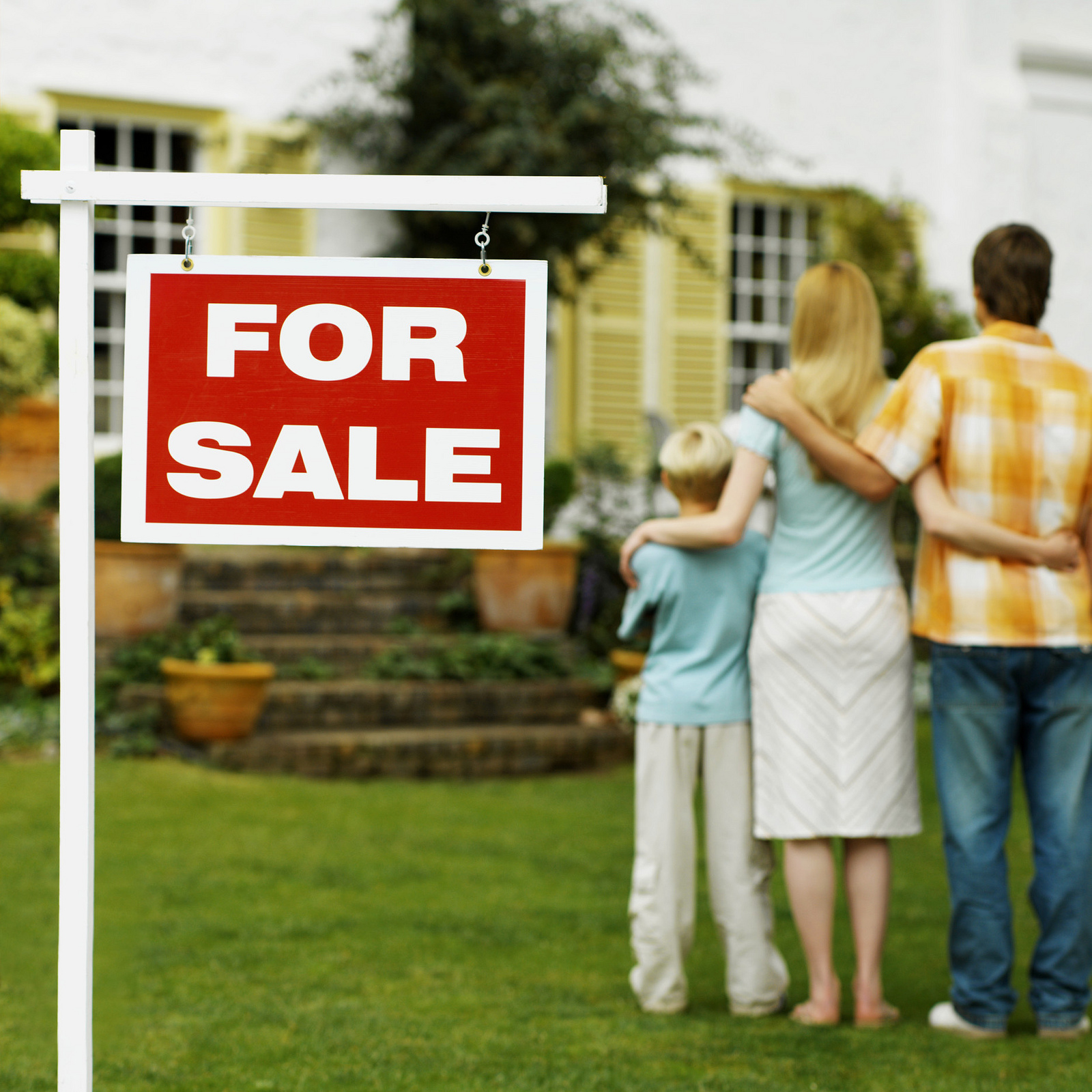 Heres How To Decide Buying A Home Vs Renting An Apartment In
