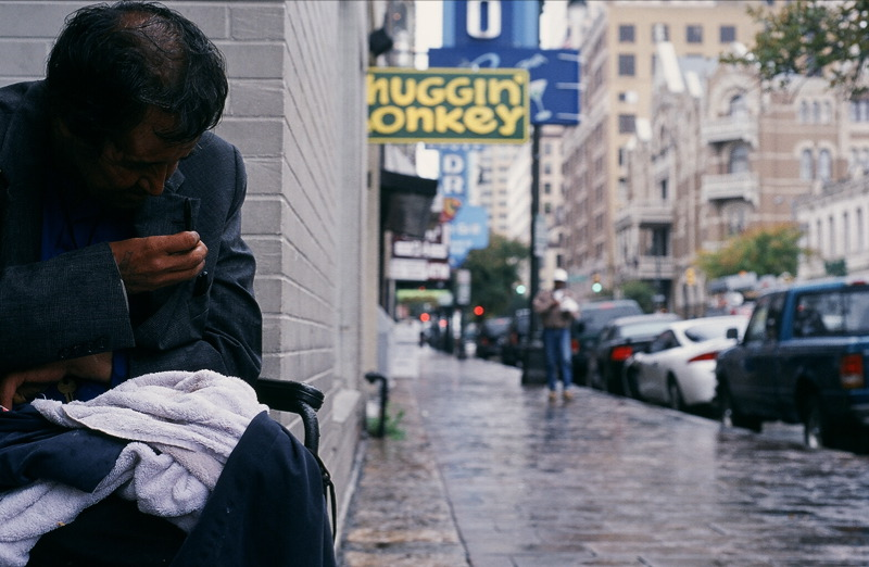 homelessness and human service Together, we are ending homelessness department of health and human services department of education department of labor department of.