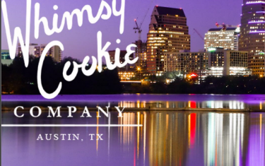 This Real Life 'Blind Side' Character Is Bringing Cookies To Austin