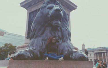 Vonne Releases Woozy Single 'Queen Jean V'