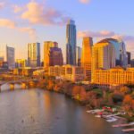 This Video Will Make You Appreciate The Beauty Of Austin Even More
